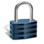 Защита информации CRM